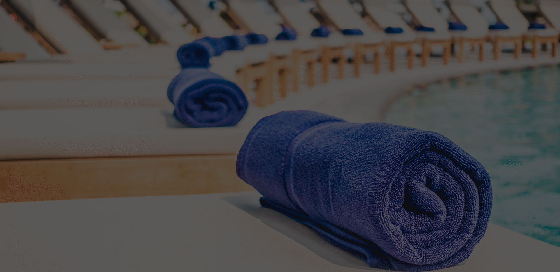 havlumat towel tracking and monitoring system for hotels and sport centers